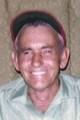 Oscar Ralph Ragan
