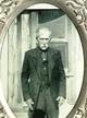 John Henry Andrews