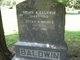 Henry Aaron Baldwin