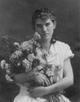 Edna Jane Paden