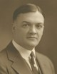 William Alonzo Fowler