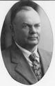 Tilden Paul Fowler