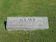 "Margaret M. ""Maggie"" <I>Nelms</I> Roland"