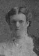 Lillian Hensley Fowler