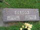 Profile photo:  Agnes J. <I>Elster</I> Olson
