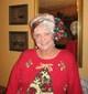Linda C. <I>Shelton</I> McNeill-Craven
