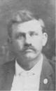 William Walter Paden