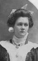 Susie Agnes <I>Phillips</I> Paden