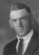 Joseph Earl Paden