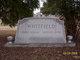 Martha Jane <I>Franklin</I> Whitfield