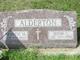 Irene C Alderton