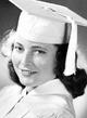 Profile photo:  Mary Louise <I>Forbes</I> Albaugh