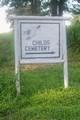 Childs Cemetery