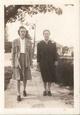 Profile photo:  Dorothy Eileen <I>Mulrooney</I> Millin