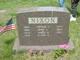 Elaine C. <I>Cannon</I> Nixon