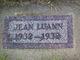 Jean Luann Howe