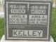 Profile photo:  Arvel R Kelley