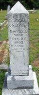William R. Burrell
