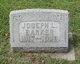 Joseph L. Barker