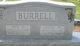 Benjamin Franklin Burrell