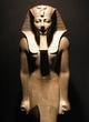 Profile photo:  Thutmose III