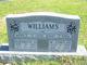 W. Cortlan Williams