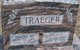 Profile photo:  Hazel Marie <I>Witt</I> Traeger