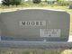 Clarence Elbert Moore, Jr