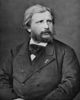 Profile photo:  William Bouguereau