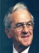 Donald Pennington