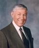 Profile photo:  Don Hewitt