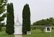 Compton Lutheran Cemetery