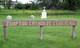 Compton Catholic Cemetery