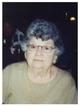 """Profile photo:  Adelphine """"Del"""" Agen"""