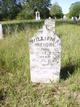 William A. Arendal