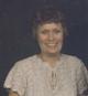 Kathryn Ann <I>Allard</I> Porche