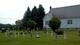 Concordia Lutheran Church Cemetery