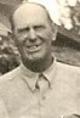 Arthur Logan Billings
