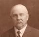 "Alfred Judson ""Jud"" Dennis"