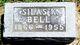 Silas K. Bell
