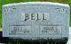 Rev Franklin Grover Bell
