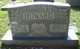 Mary <I>G.</I> Howard