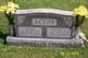 Lyndall Acuff