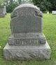 James A. Battreall