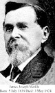 James Joseph Meikle