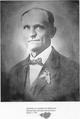 Jesse A. Sturdivant