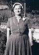Elsie Grace <I>Ellis</I> Whitley