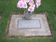 Annie Maude <I>Poythress</I> Walston