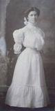 Profile photo:  Anna Gertrude <I>Duenweg</I> Crain