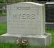 Mary Ellen Myers